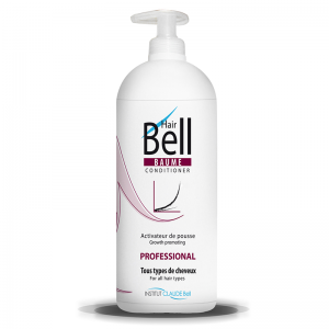 HairBell - Condicionador...