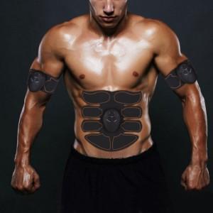 Estimulante Muscular...