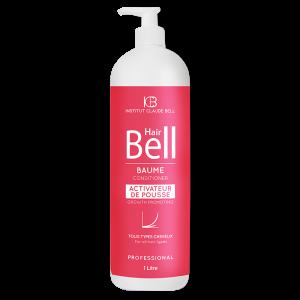 HairBell - Champô...