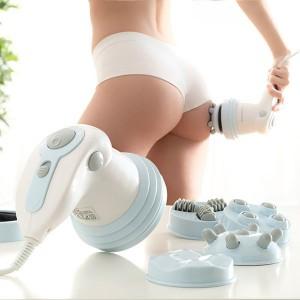 Massajador Anti Celulite...