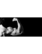 Tonificação & Fitness